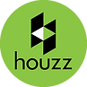 ic-houzz.png