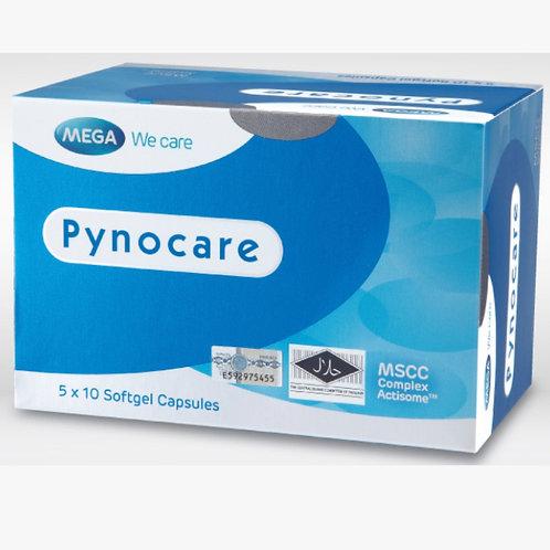 BiO-LiFE Pynocare (5x10S)
