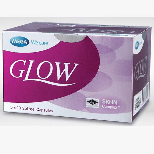 BiO-LiFE Glow (5x10S)