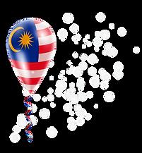 malaysiaflagballoon.png
