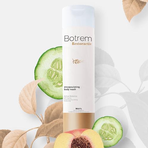 Botrem Restoractive - Encapsulating Body Wash (235ml) | Skin Health