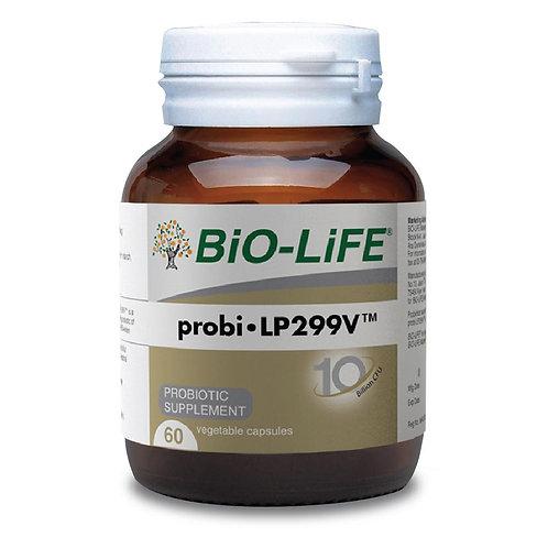 BiO-LiFE Probi LP299V (60S)