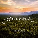 2020 Amazonia.jpg