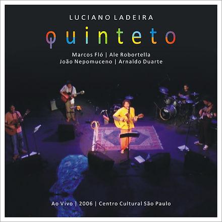 2007 Quinteto.jpg