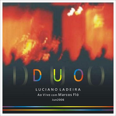 2006 Duo.jpg