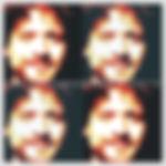 2004 Unvisited.jpg