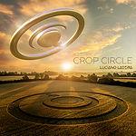 Crop Circle FINAL opt.jpg