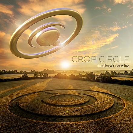 2019 Crop Circle.jpg