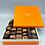 Thumbnail: Boîte de chocolats