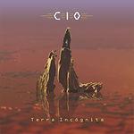 2000 Terra Incognita.jpg
