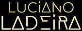 Logo INDEX cell.jpg