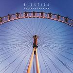 2016 Elastica.jpg