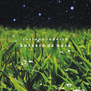 1999 Bateria de Gaia.jpg