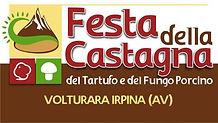 SagraCastagnaTartufoPorcino_VolturaraIrp