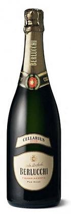 cellarius.250x450.JPG