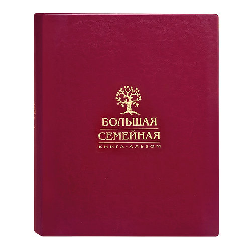 """Премиум """"Академическая"""" Арт. 1033"""