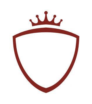 Королевский щит