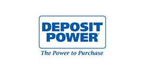 deposit-power-logo.jpg