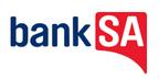 Bank SA.png