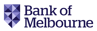 Bank of Melbourne Logo.png