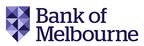 Bank of Melbourne Logo.png