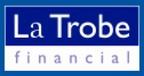 LaTrobe Financial.png