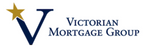 Victoria Mortgage Group.png