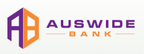 Auswide Bank.png
