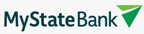 My State Bank.png