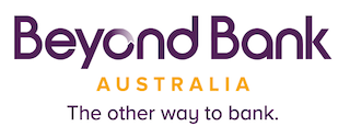Beyond Bank.png