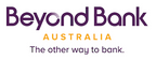 Beyond Bank.png