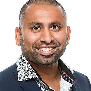 Nalin Shanaka Mortgae Broker mobilelender.com.au