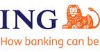 ING Bank.jpg