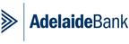 adelaide bank logo.png