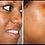 Thumbnail: 6% Bleaching Cream 2 oz