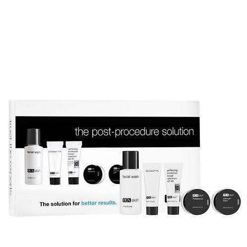 Chemical Peel Care Kit