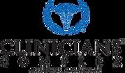 clinicians-complex-large-logo.png