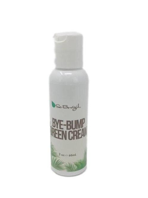 Bye-Bump Cream