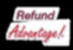 refund-advantage.png