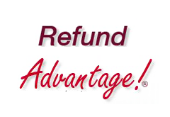 refund-advantage.png