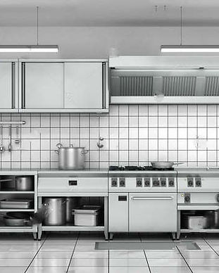 professional-kitchen-facade-surface-stai