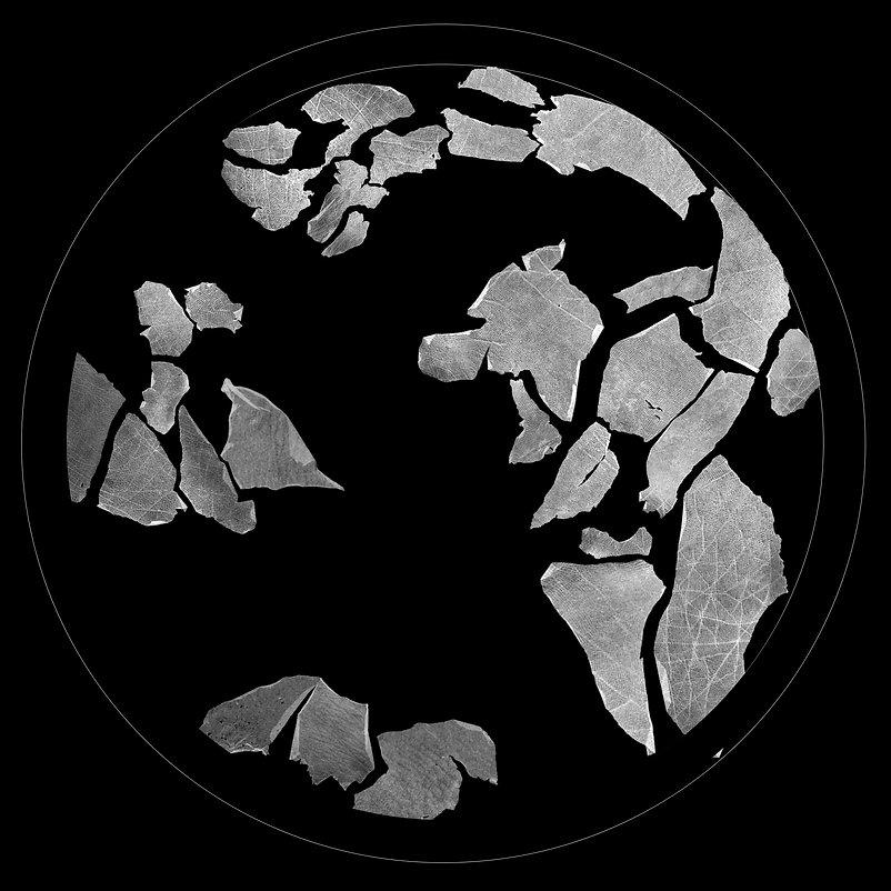 atlas_skin-Recovelçlpç.jpg