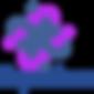 Equidius Services Logo