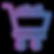EQ Benefits - Cart-01.png