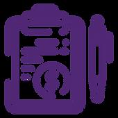 EQ Benefits - Register (Purple)-01.png