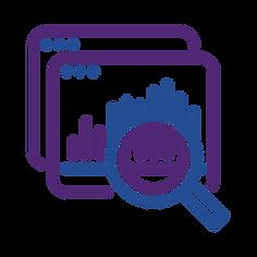 Data Analytics on Employee Wellness