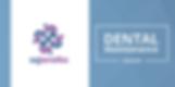 EQ Benefits - Voucher - -03.png