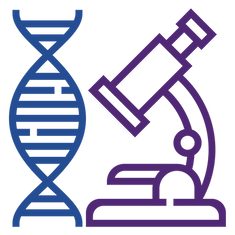 Genome Health and Wellness Profiling