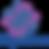 Equidius Logo.png