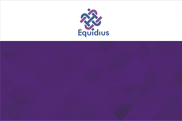 Equidius Membership Card - Pre Printed-0